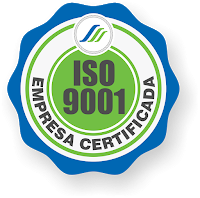 SOURTEC ISO901 - TRANSPARENTE